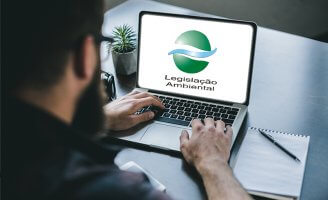 Licenciamento Ambiental 100 digital - Greenlegis